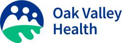 Oak Valley Health
