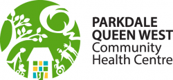 Parkdale Queen West Community Health Centres