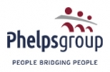 Phelpsgroup