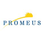 http://www.promeus.ca/