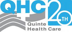 Quinte Health Care