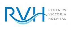 Renfrew Victoria Hospital