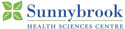 Sunnybrook Health Sciences Centre