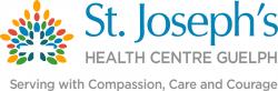 St. Josephs Health Centre Guelph