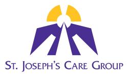 St. Joseph's Care Group