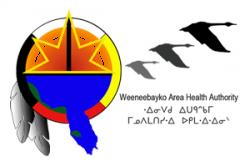 Weeneebayko Area Health Authority