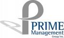Prime Management Group Inc.