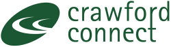 crawfordconnect