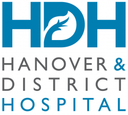 Hanover and District Hospital