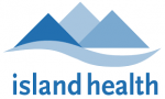 http://www.islandhealth.ca/careers