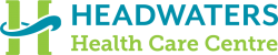 Headwaters Health Care Centre