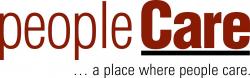 peopleCare Communities Inc.