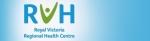 Royal Victoria Regional Health Centre